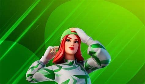 Cool Gamerpics For Girls Fortnite Season 2 Chapter 2