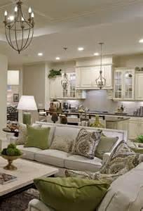 livingroom set up best 25 living room setup ideas on furniture layout living room furniture layout