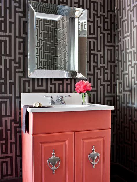 Diy Bathroom Ideas by 17 Clever Ideas For Small Baths Diy