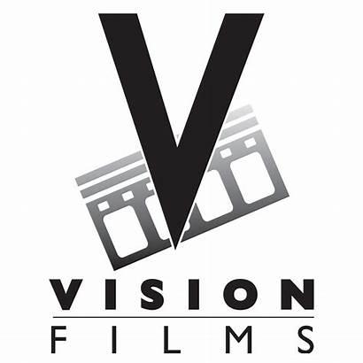 Films Vision Vod Film Ranch Inspirational Hope