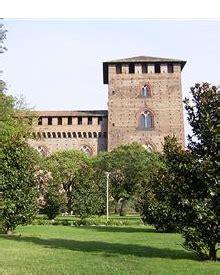 Albo Avvocati Di Pavia by Avvocato Baccolo Esperto In Fallimento Pavia Pv