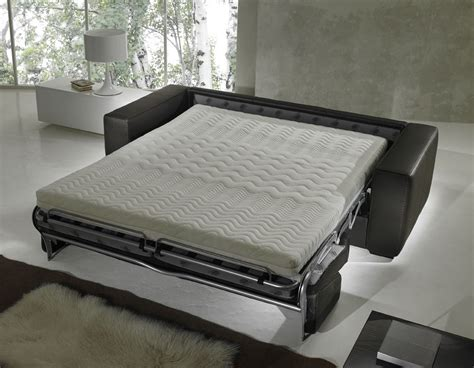 best time to buy a sofa tips to consider when buying a sofa bed mattress sofa