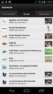 Formule 1 Programme Tv : programme tv par t l loisirs pour android t l charger ~ Medecine-chirurgie-esthetiques.com Avis de Voitures