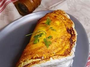 Omelette Mere Poulard : recettes d 39 omelettes ~ Melissatoandfro.com Idées de Décoration