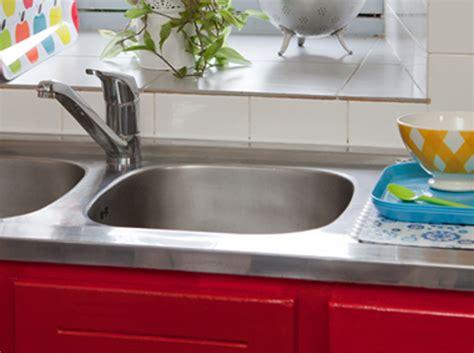 silicone cuisine joint silicone salle de bain obasinc com