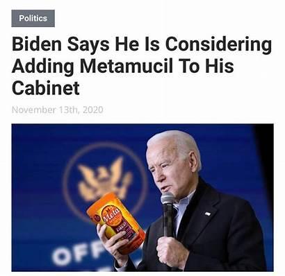 Biden Memes Joe President Mon Check Cmon