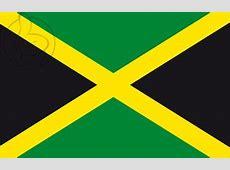 Jamaica Flag available to buy Flagsokcom