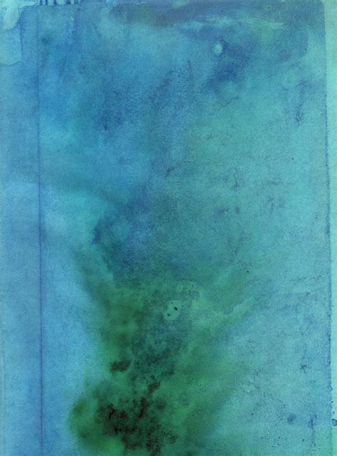 16 Free Colorful Watercolor Textures Watercolor texture