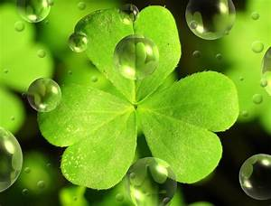 Free St Patricks Day Wallpapers - Wallpaper Cave