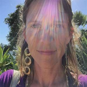 Sedona Yoga Retreats  Master Classes  Yoga Teacher