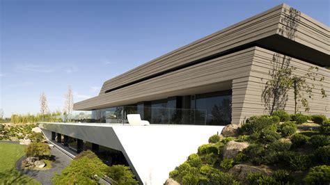 house   cero estudio de arquitectura  urbanismo