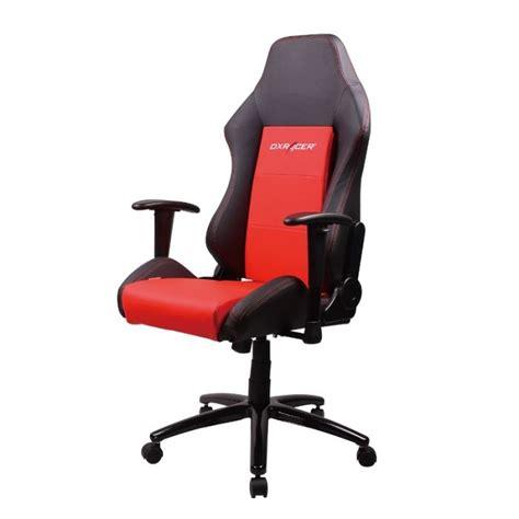 x racer fauteuil le coin gamer