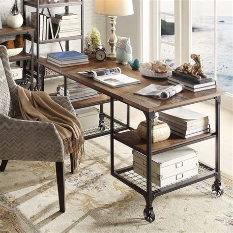 Best 25+ Industrial Desk Ideas On Pinterest  Industrial. Falling Asleep At Desk. Pretty Desk. Table Covers For Sale. Computer Desk Tv Stand Combo. Information Technology Help Desk Job Description. Kids Chair With Desk. Crown Signature Club Information Desk. 4 Inch Drawer Pull