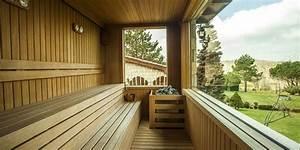 Sauna Im Keller : warum die sauna im keller kalt bleibt bauen wohnen immobilien ~ Buech-reservation.com Haus und Dekorationen