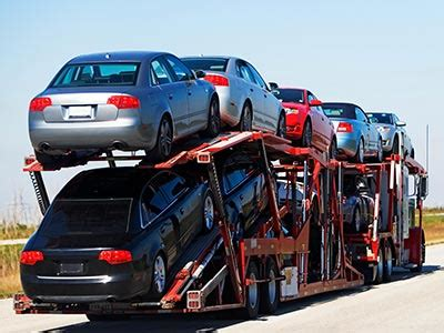 Ship Car Cross Country Cost by Car Shipping Cost Calculator Uship Auto Transport