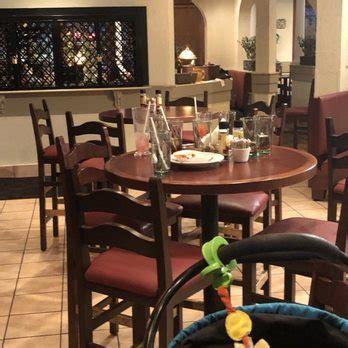 olive garden jackson ms olive garden italian restaurant 154 photos 32 reviews