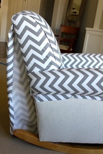 Recover Upholstery by 17 Best Images About Upholstery Tips On Miss