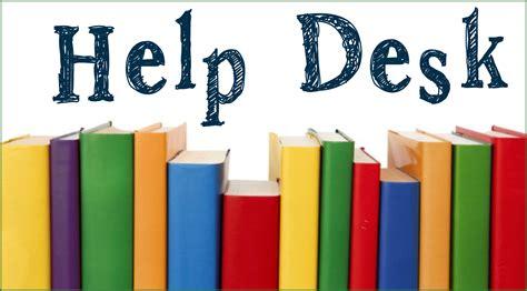adp it help desk adp help desk number adp help desk number best home