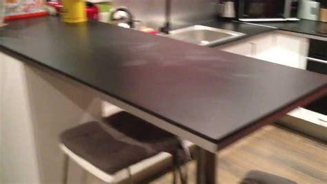 plaque inox pour cuisine meuble inox cuisine plaque pour 2017 avec plan de travail