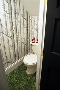 Toilette Auf Spanisch : azienka styl nowoczesny azienka zdj cie od ale design grzegorz grzywacz skandynawia ~ Buech-reservation.com Haus und Dekorationen