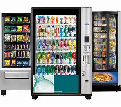 Vending Machines Machine Schools Colleges Prices Service