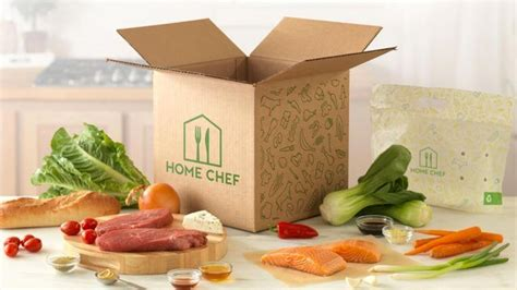 Home Chef : Home Chef Meal Delivery Review & $100 Giveaway • Steamy