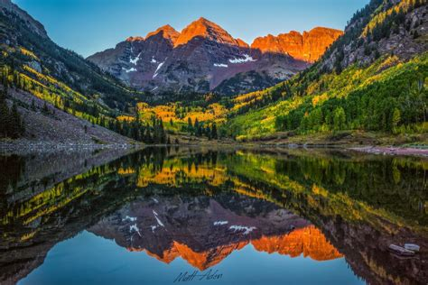 Colorado Hd Picture maroon bells hd wallpaper background image 2048x1365