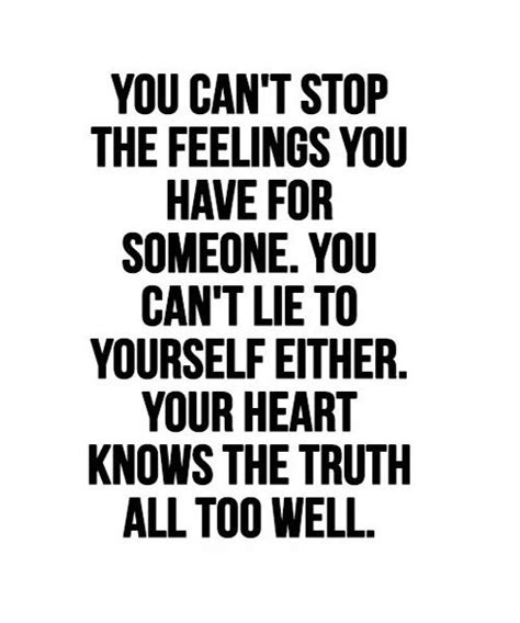 What To Do If You Lie On Your Resume by You Cant Stop The Feelings You For Someone You Cant Lie To Yourself Either Your