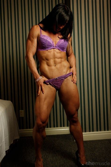 katka kyptova confirmed muscle girls muscular women muscle