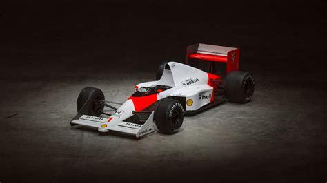 Hd F1 Car Wallpapers 1080p 2048x1536 Resolution by Wallpaper Mclaren Mp4 Formula 1 F1 Cars 5k Automotive