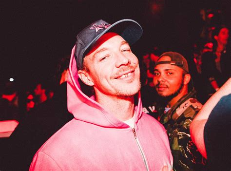 diplo  coachella  star sightings  news australia