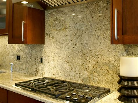 Granite Backsplash by Kitchen Backspalsh Gemini International Marble And Granite