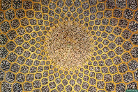 Roemenie Schuur Grijpskerke : Persian door meningrey