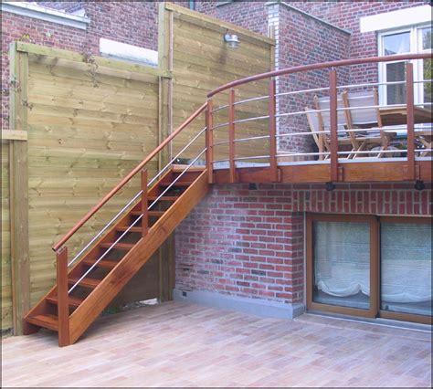 courante escalier exterieur courante escalier exterieur dootdadoo id 233 es de conception sont int 233 ressants 224 votre