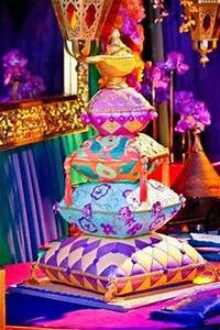 1000+ images about {Arabian Nights Quinceanera Theme} on ...