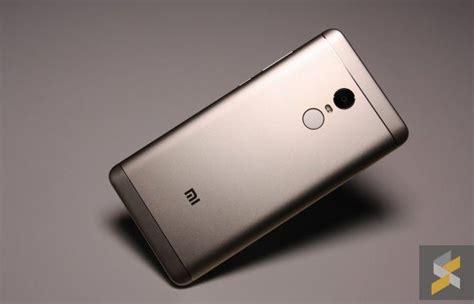 xiaomi sold   million smartphones    days