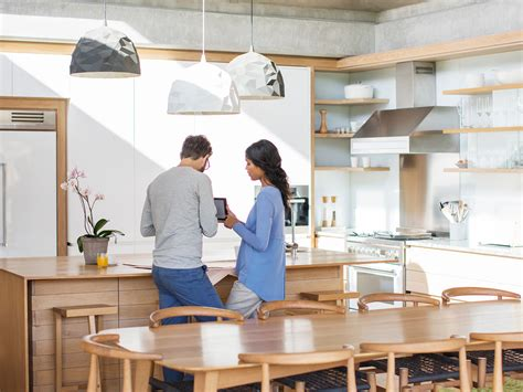5 Things You Can Do To Protect Your Rental Property