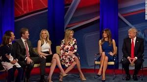 Donald Trump: Rules 'stacked against me' - CNNPolitics.com