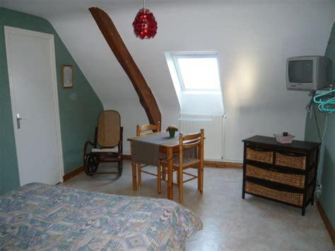 chambre d hotes ales bons plans vacances en normandie chambres d 39 hôtes et gîtes