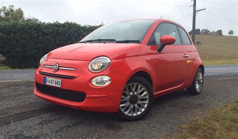Fiat 500 Pop Review by 2016 Fiat 500 Review Caradvice