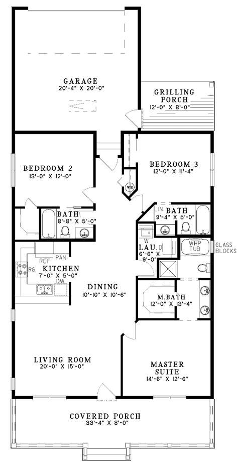 bedroom house plans  uganda zion star