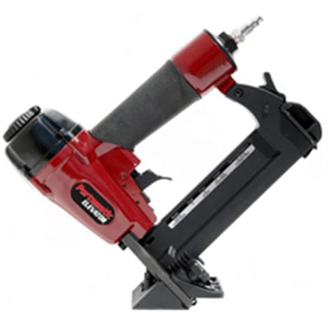 Hardwood Flooring Nailer Vs Stapler by Engineered Flooring Engineered Flooring Stapler Rental