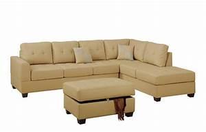 ikea sectional sleeper sofa manstad sectional sofa bed With sectional sofa at ikea