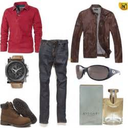 1000+ images about My Valentine on Pinterest | Valentineu0026#39;s day outfit Blazers and Merino wool ...