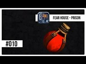 Fear House - Prison 010 Koffer code //847//64// - YouTube