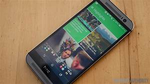 Htc One  M8  Tips And Tricks