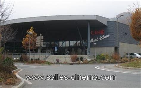 cine mont blanc sallanches cin 233 ma cin 233 mont blanc 224 sallanches 171 salles cinema histoire et photos des salles de cin 233 ma
