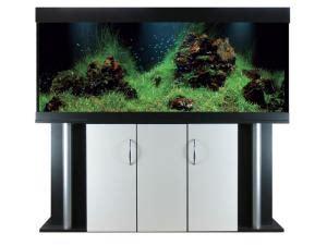 sauerstoffpumpe für aquarium aquarium komplett sonderangebote kombi typ exklusiv aquarienkombination kombi typ exklusiv