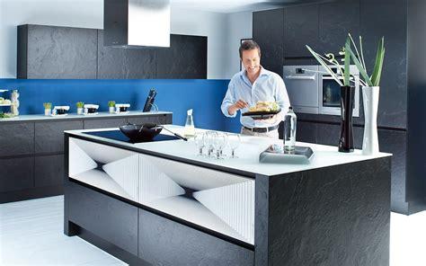 Küchenarbeitsplatten Sie Haben Die Wahl • Vetter Küchen