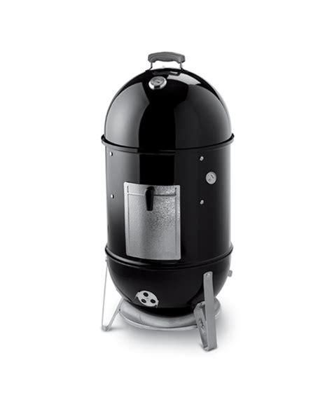 weber smokey mountain cooker 47 weber smokey mountain cooker 47cm the gas showroom